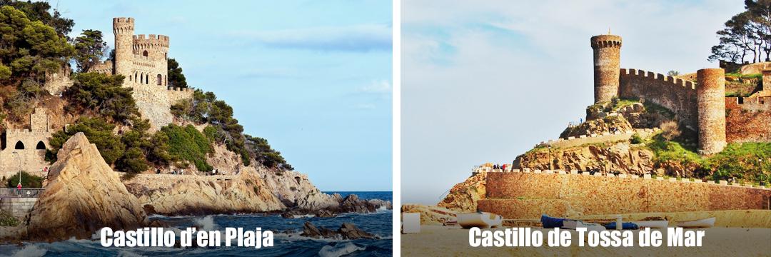 Imatge_CastillosMegaBlog