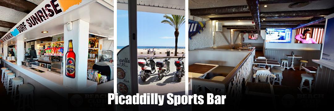 Picadilly_Blog