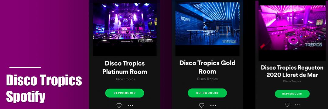 Spotify_BlogTropics